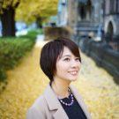 村井美樹のショートヘアが可愛いい!結婚しても旅番組で人気