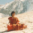 相川圭子(瞑想マスター)の年齢は?ヒマラヤ瞑想やサマディとは?ヨガ講座や本の評判も凄い!【マツコ】