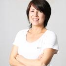 露木由美(体幹トレーナー)赤ちゃんマッサージは中華街のどこ?離婚理由が凄い!【爆報THE フライデー】