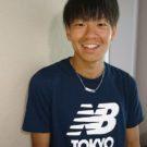 神野大地(マラソン)プロ転向後マネージャーと東京五輪を目指す!現在のスポンサーは?【たけしのスポーツ大将】