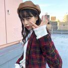 【ドラ恋2】ミケ佐藤ミケーラのじゃらんのCMがかわいい!ハーフモデルや空手が凄い?