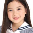 クックルン2019年の新メンバー川瀬翠子(子役)のCMが可愛い!年齢やプロフィール【Eテレキッチン戦隊】