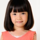 朝ドラ「なつぞら」子役の粟野咲莉(あわのさり)の年齢は?CMやドラマの出演経歴【NHK連続テレビ小説】