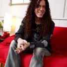 マーティーフリードマンは凄いギタリスト!家族と日本に住むイケメン!年齢や身長は?【たけしの二ホンのミカタ】