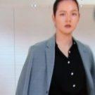 岡本百恵(パリコレ学)の体重がやばい?アンミカのウーォキングの評価やファッションセンスは?