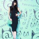 黒木ユウ(モデル)はオタクでコスプレが可愛い!身長やプロフィール!ファッション審査の評価!【アンミカパリコレ学】